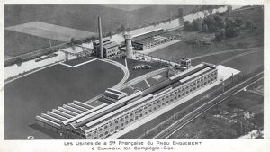 history-tyre-manufacture