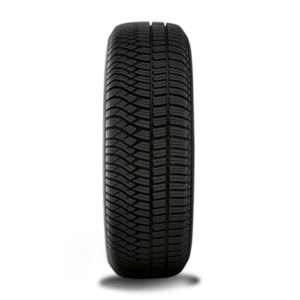 BFGoodrich-Urban-Terrain-T-A_home_background_md (1)